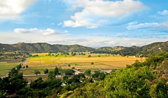 hiddenvalley1 Hidden Valley: Southern Californias Secret Celebrity Enclave